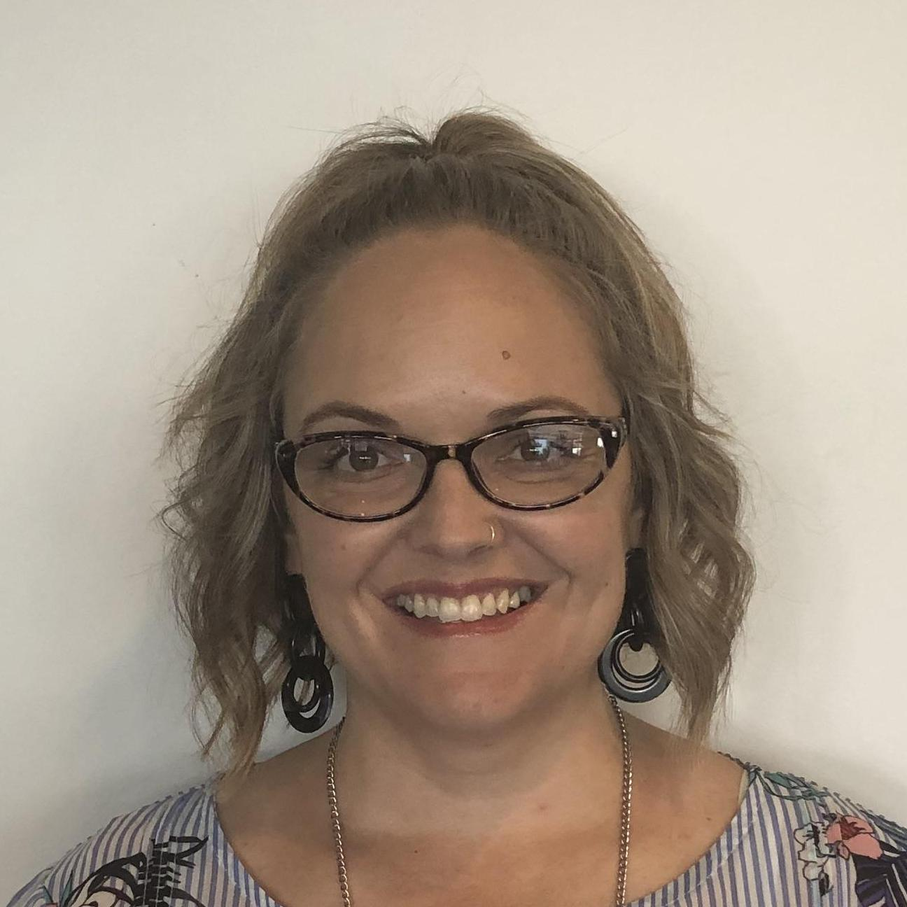 Mary Beth Solis's Profile Photo