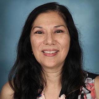 Gloria Fuentes-Medrano's Profile Photo