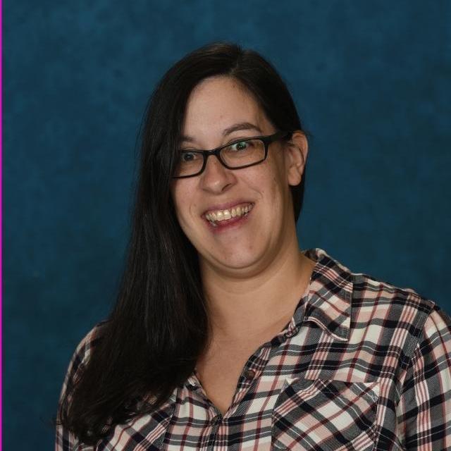 Amber Longee's Profile Photo