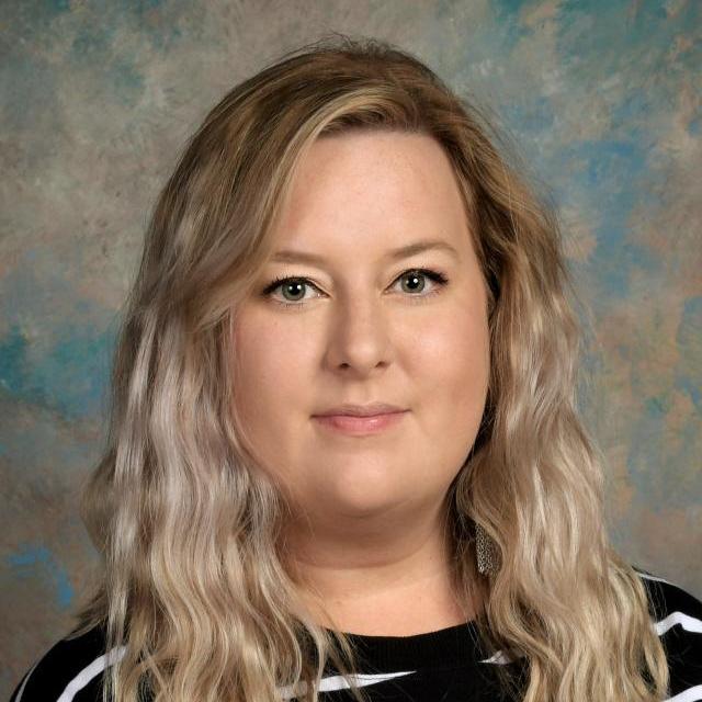 Rebecca Triplett's Profile Photo