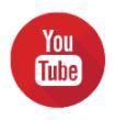 Instructional Tech YouTube