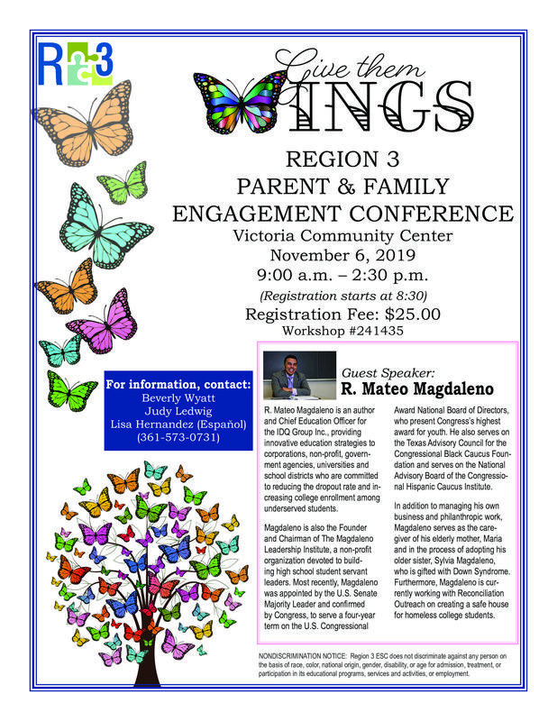 Parent Engagement Flyer Eng and SPn_p002.jpg