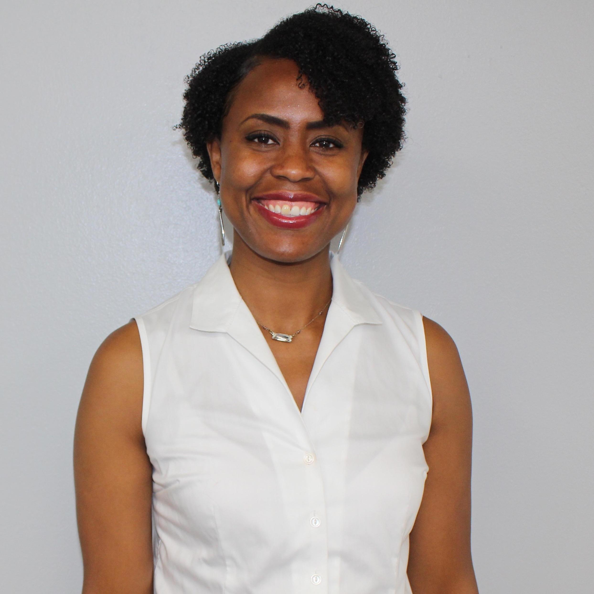 Cecilia Ballard's Profile Photo