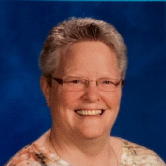 Renee Rivard's Profile Photo