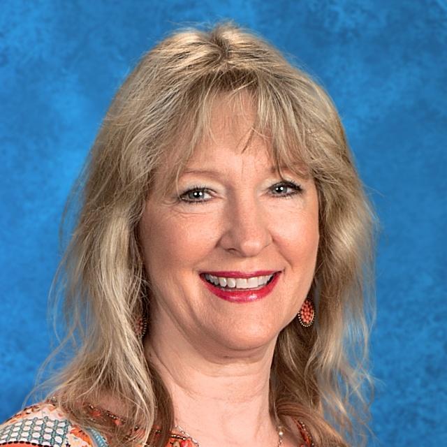 Lisa Zidek's Profile Photo