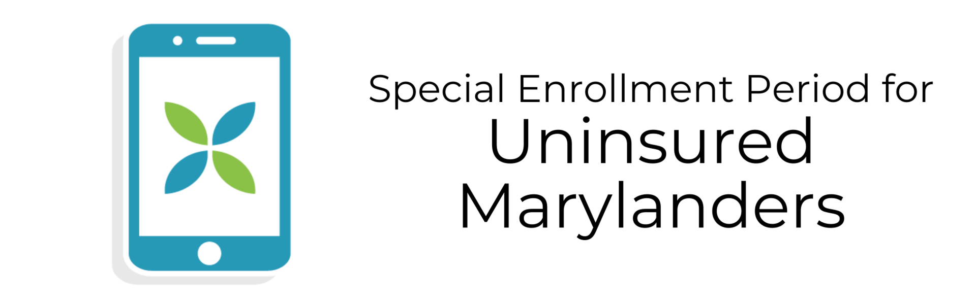 Maryland Health Connections
