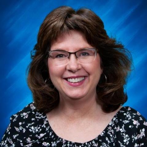 Kari McNary's Profile Photo