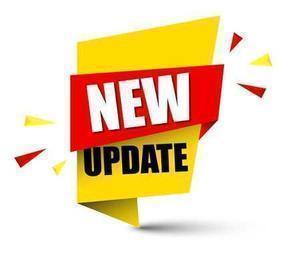Actualización Educativa 16 de Julio de 2021 Featured Photo