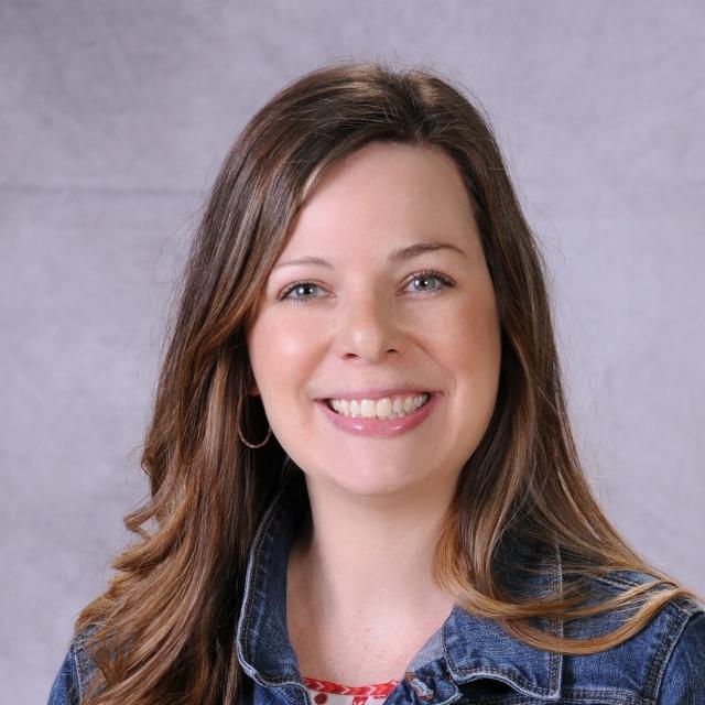 Emily Lovelady's Profile Photo