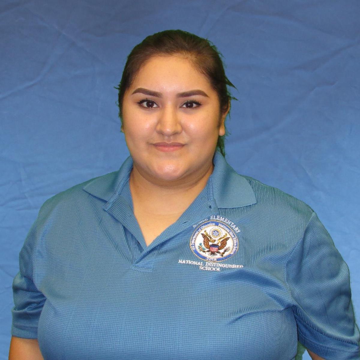 Denise Ayala's Profile Photo