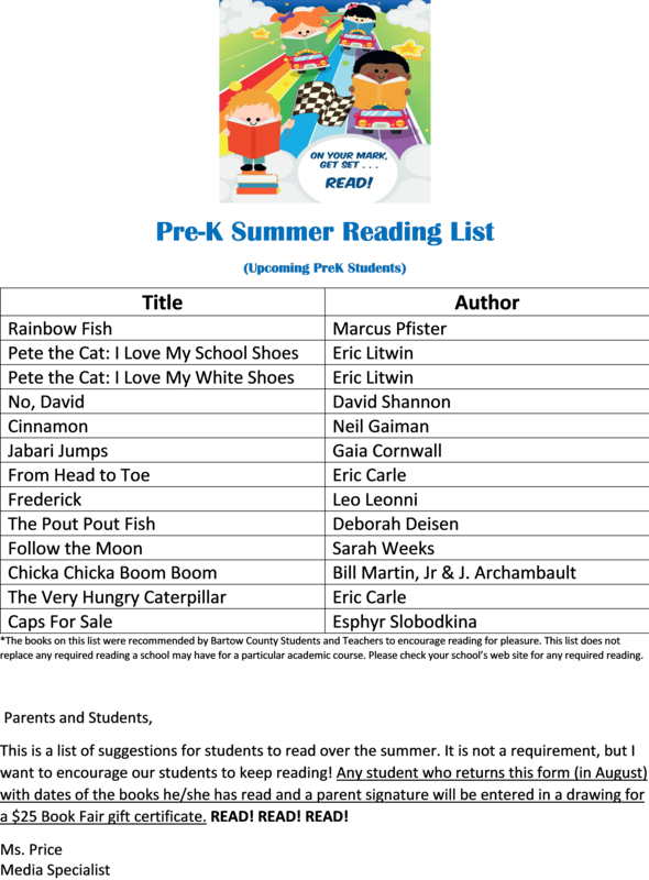 Upcoming PreK Summer Reading.png