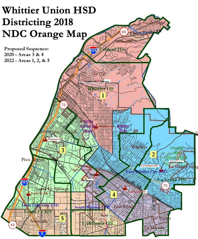 NDC Orange Map_tabloid_20181212-page-001.jpg