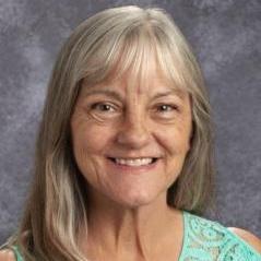 Melanie Ballard's Profile Photo