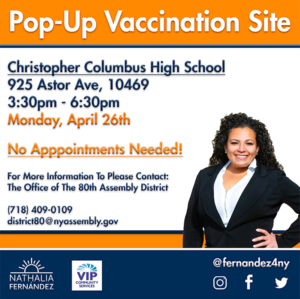 Pop Up Vaccination Site.png