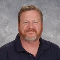 Charles Burke's Profile Photo