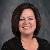 Tori Fiala's Profile Photo