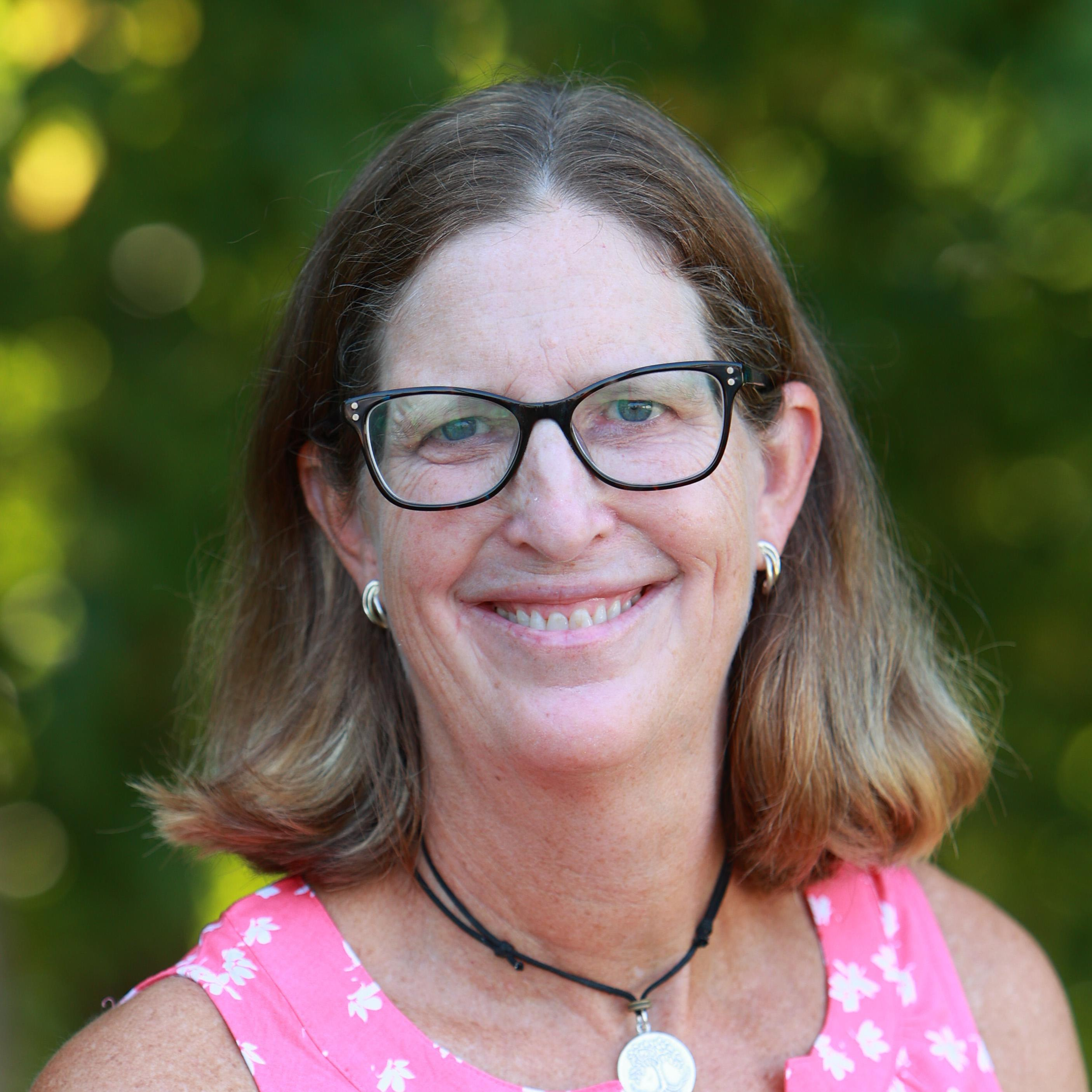 Robin Thurston's Profile Photo