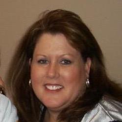 Kelly Skelton-Weise's Profile Photo