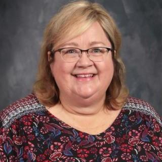 Laura Deer's Profile Photo
