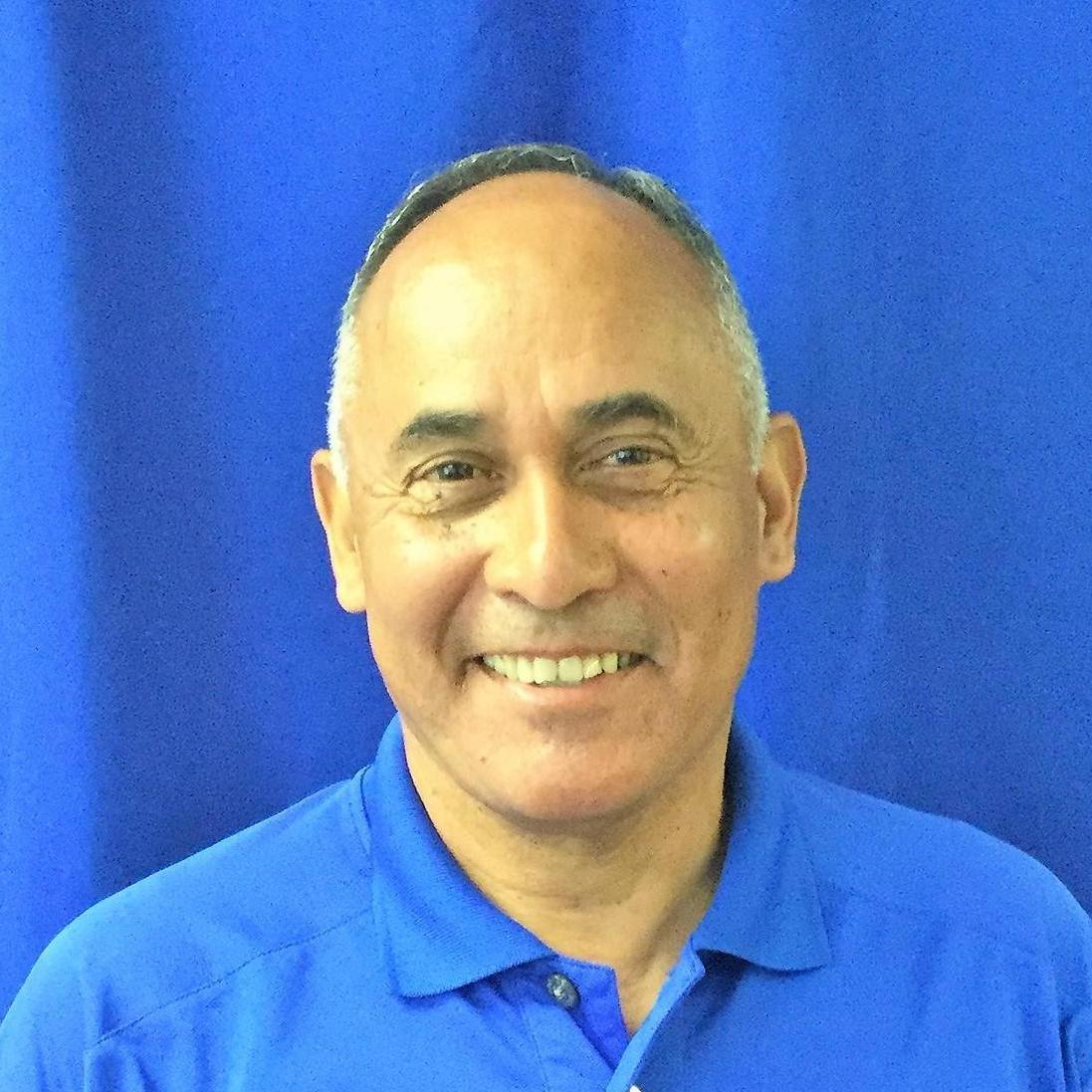 Joe Falcon's Profile Photo