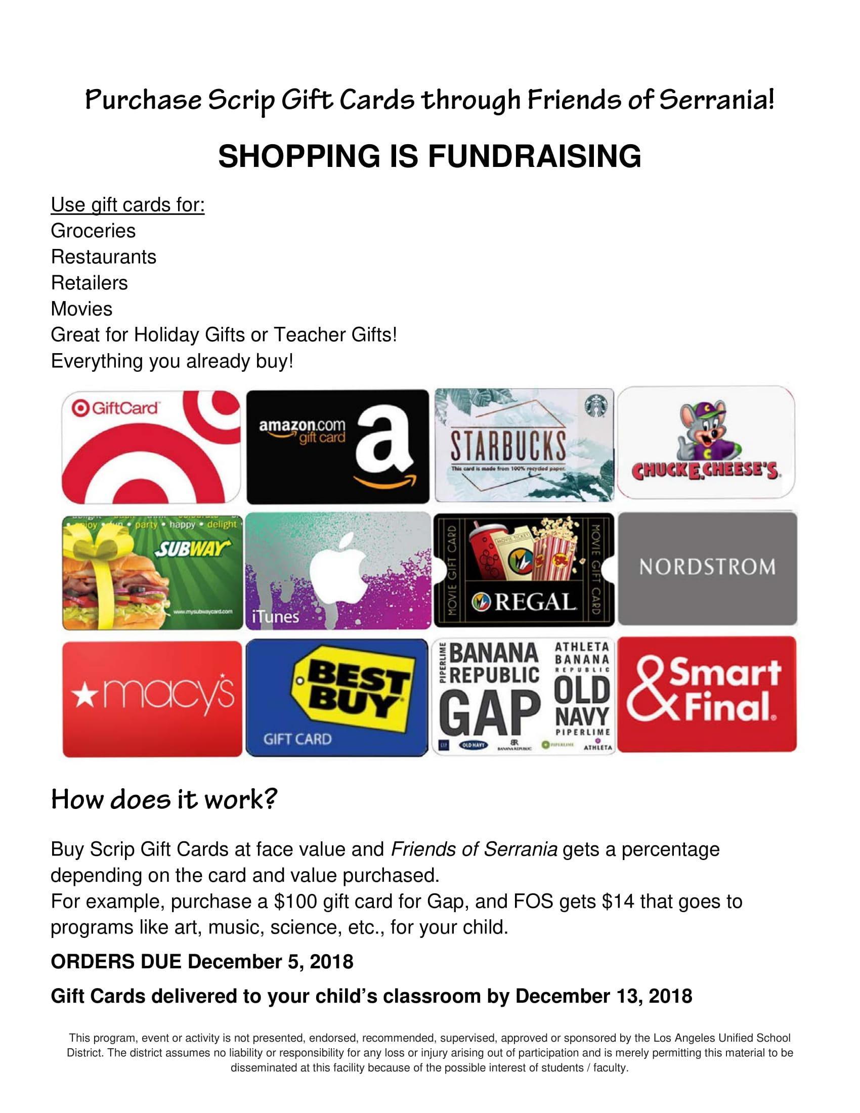 Purchase Scrip Gift Cards through FOS-1.jpg