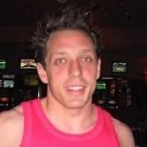 David Hughes's Profile Photo