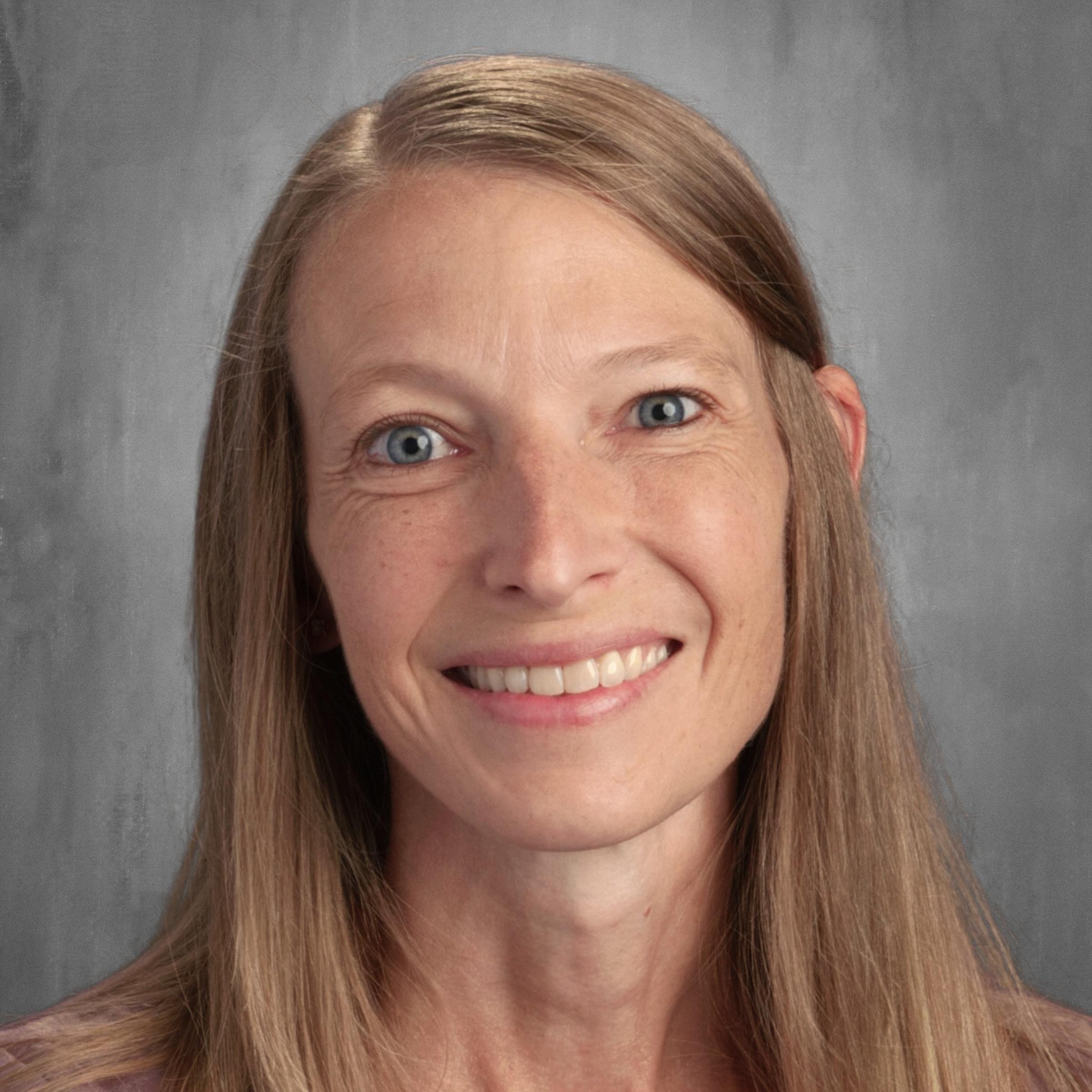 Karalee Fogg's Profile Photo