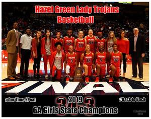 basketball state champs 2019.jpg