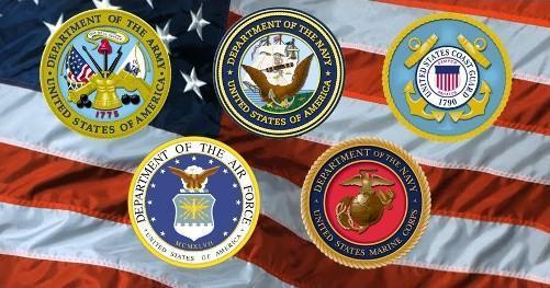 Veteran's Video Thumbnail Image