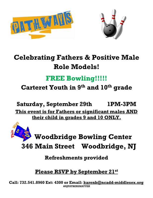 Sept 29th Updated bowling Flyer-1.jpg