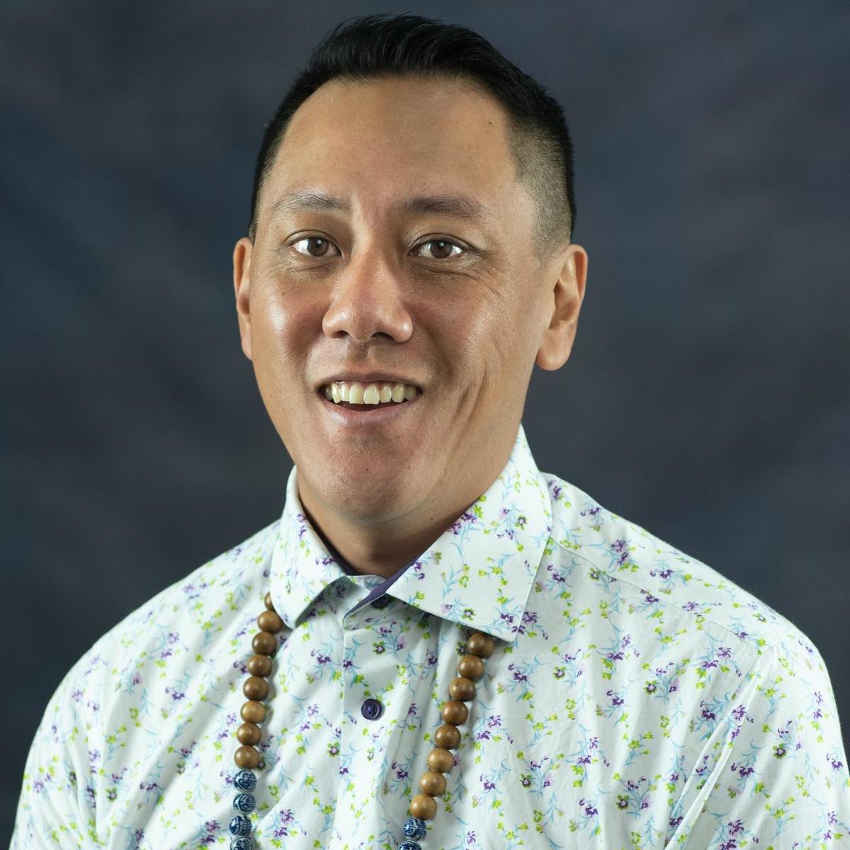 Frank Hua's Profile Photo
