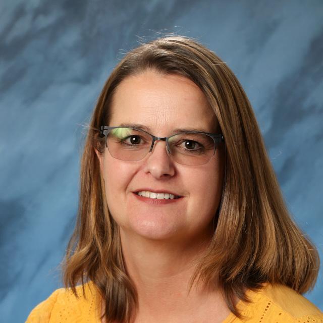 Rhonda Berg's Profile Photo