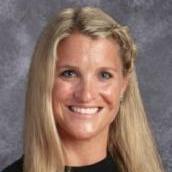 Emily Conover's Profile Photo