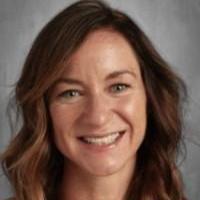 Lori Keister's Profile Photo