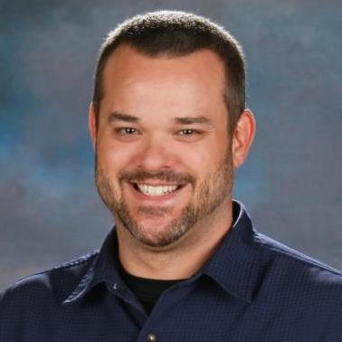 Christopher Bissinger's Profile Photo