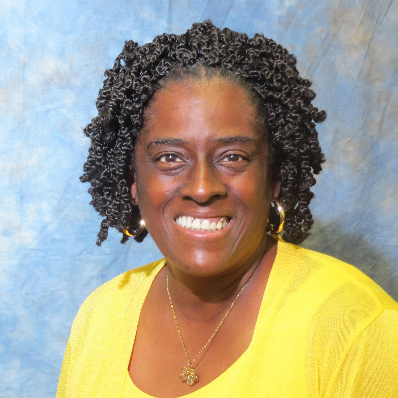 Rhonda Pollins's Profile Photo