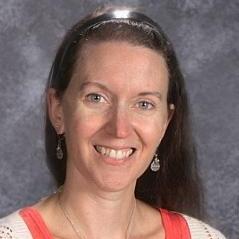 Marissa Boylston's Profile Photo