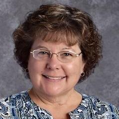 Sheryl Cardenzana's Profile Photo
