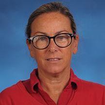 Danielle Coimbra's Profile Photo