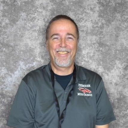 John Dhanens's Profile Photo