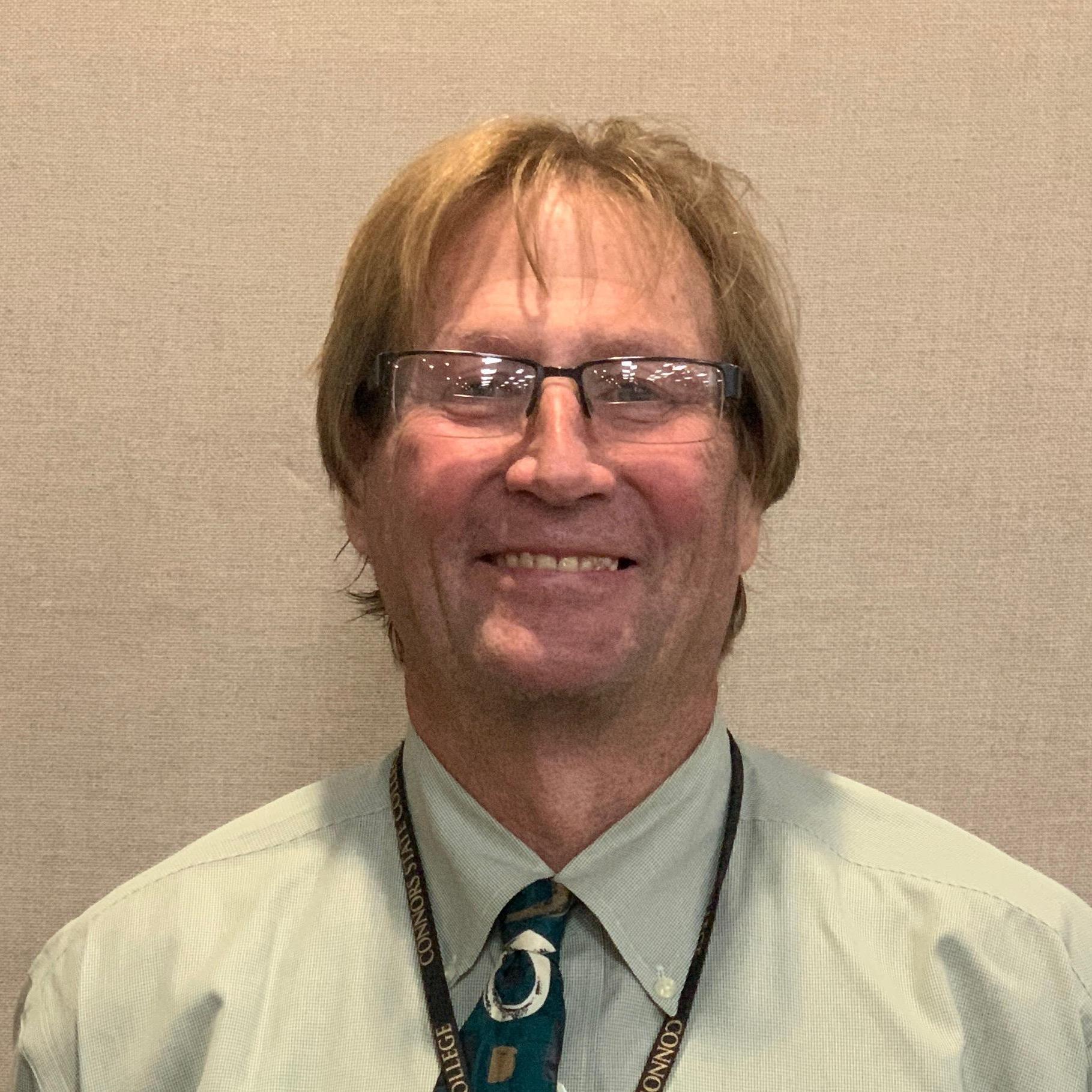 Rick Keith's Profile Photo