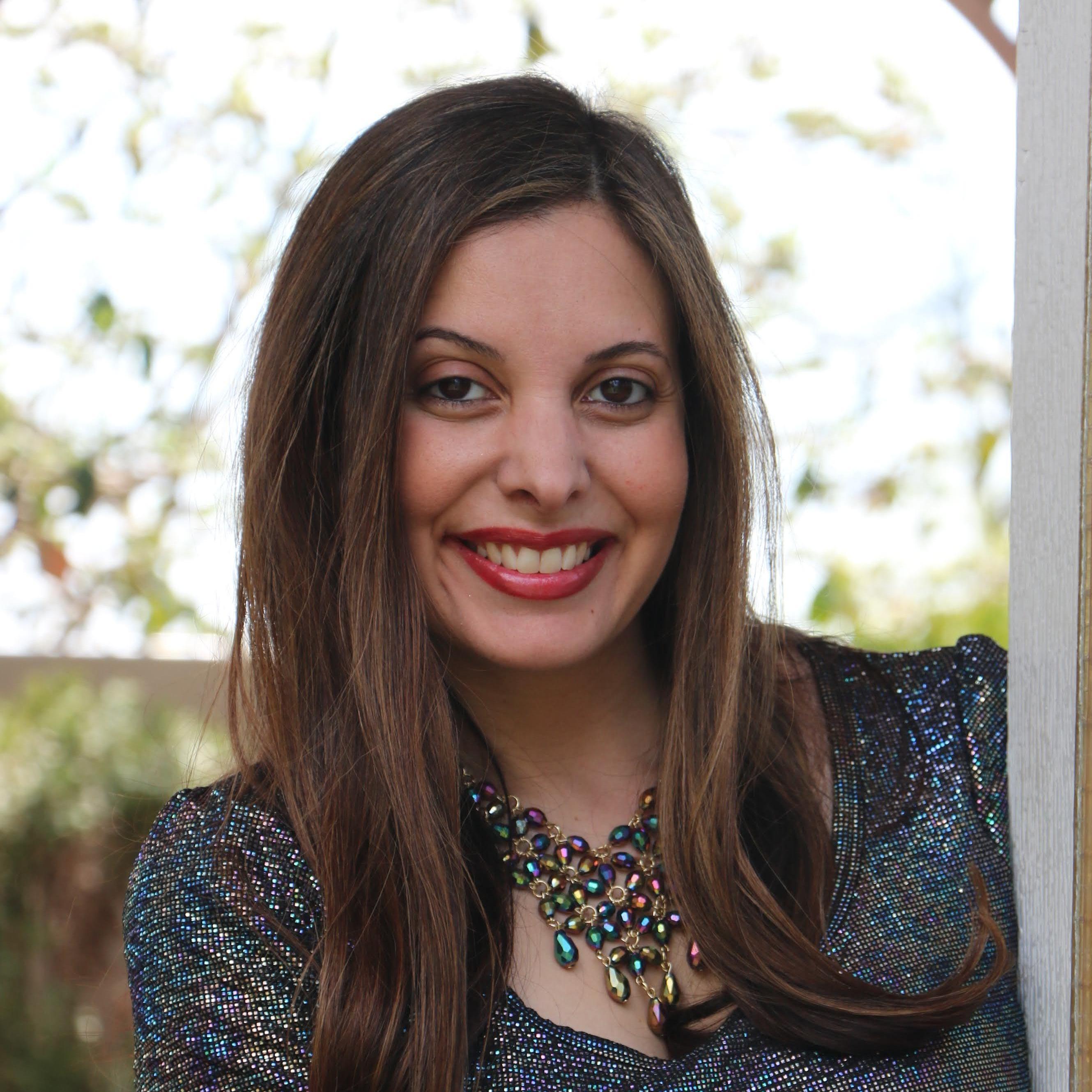 Mirabel Worner's Profile Photo