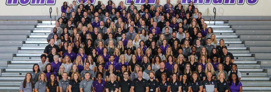 AK Staff Picture
