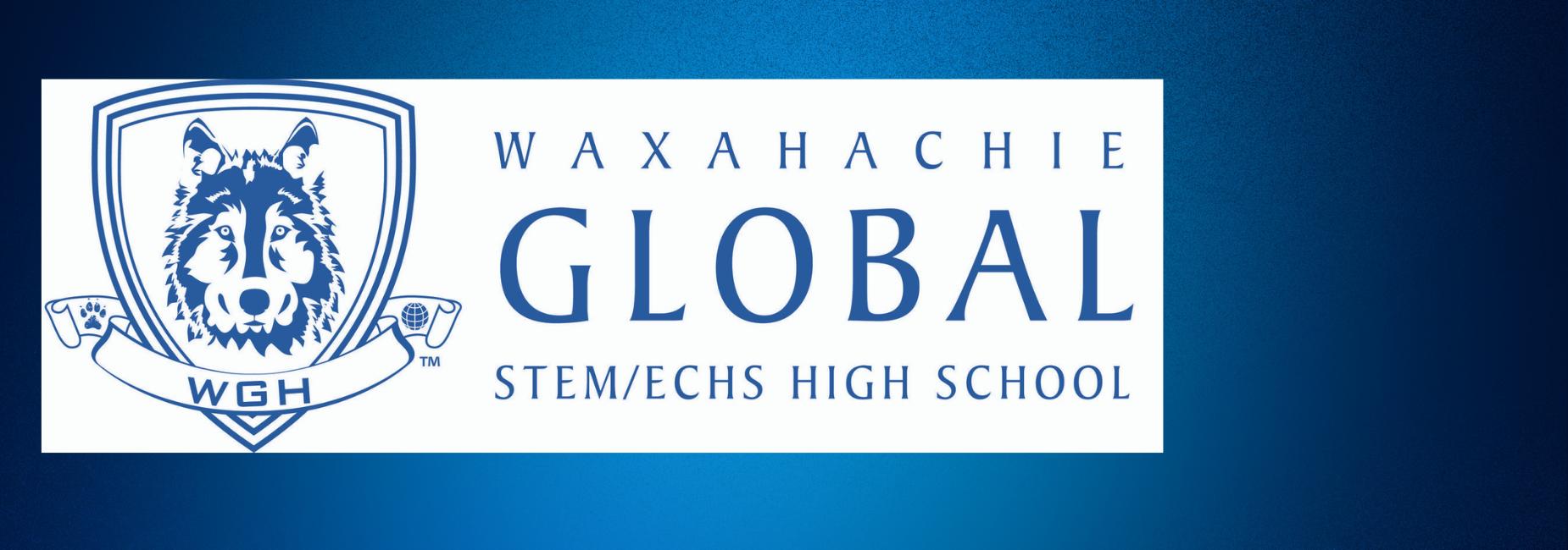 Global High logo