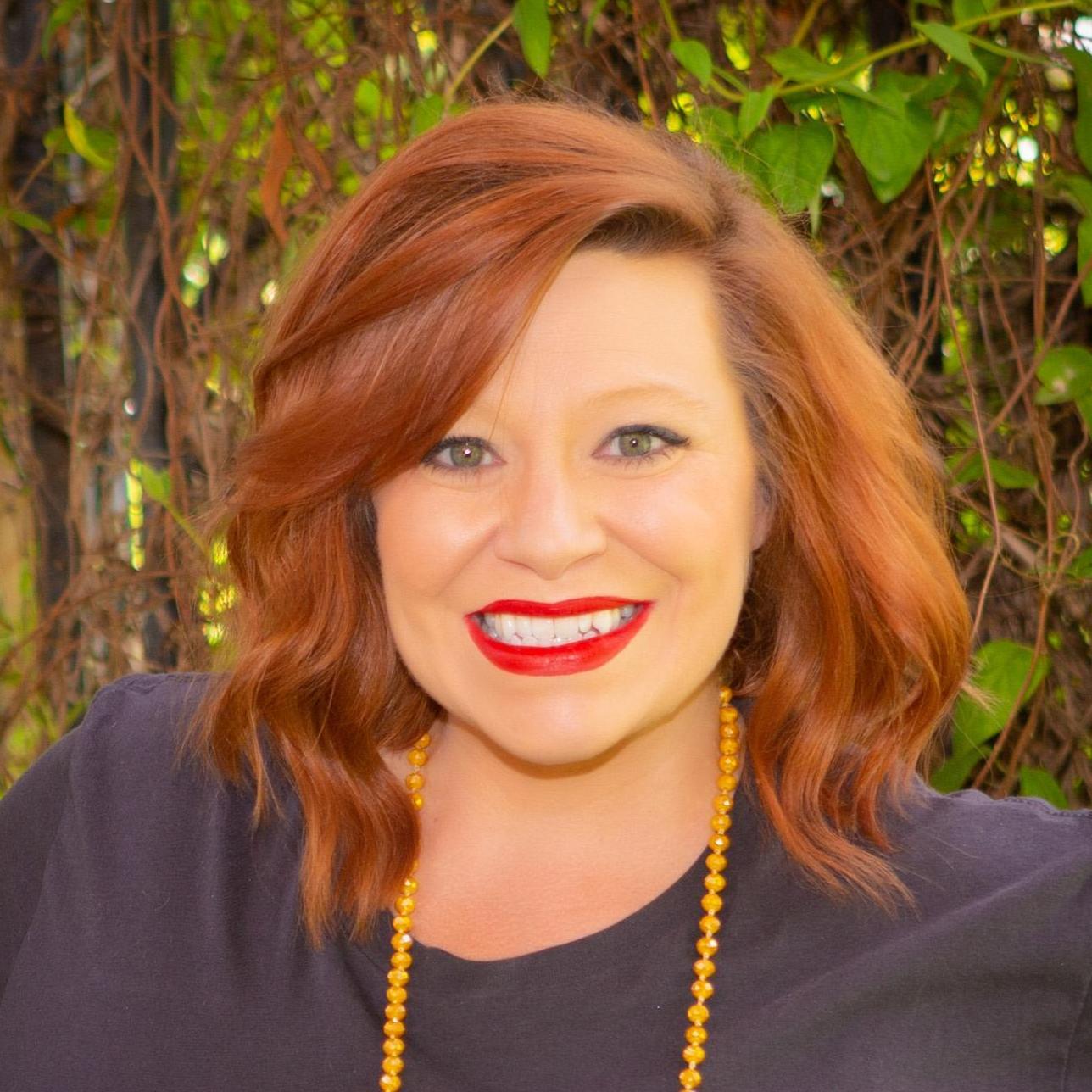 Brickett Sanders's Profile Photo