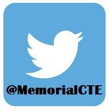 Follow CTE on Twitter