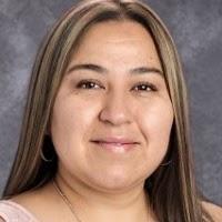 Griselda Leon-Diaz's Profile Photo