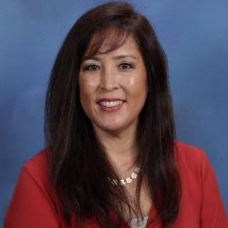 Cathy Kaneshiro's Profile Photo