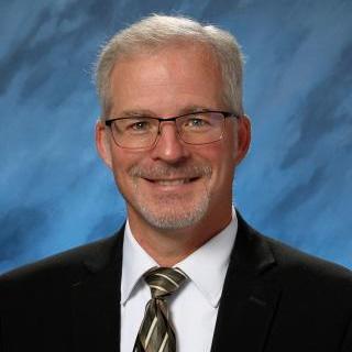 John Butorac's Profile Photo