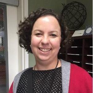 Melissa Mardis's Profile Photo